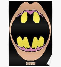 TEETH (TANNE MAN) Poster