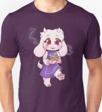 Toriel Chibi T-Shirt