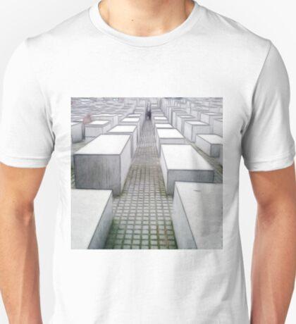 The Memorial T-Shirt