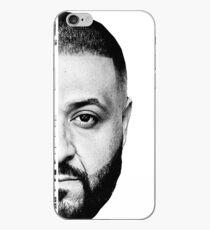 DJ Khaled : YOU SMART iPhone Case