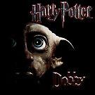 Laden Dobby von dezzigentes