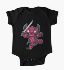 StitchPool  Kids Clothes