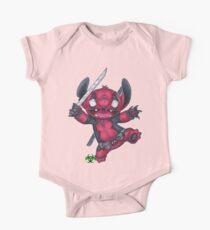 StitchPool  Kids Clothes