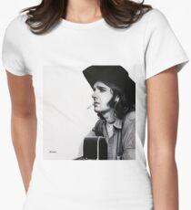 Glenn Frey T-Shirt