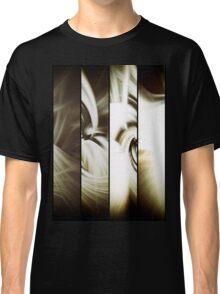 Sepia C Classic T-Shirt