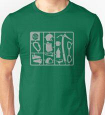AirFix Climber T-Shirt