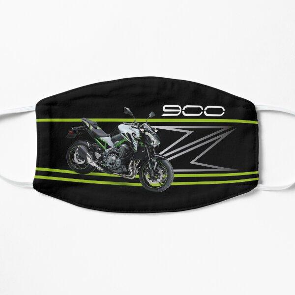 z900 01 Mask