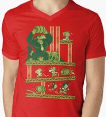 Dragon Kong Ball T-Shirt