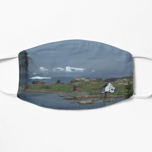 That's so Newfoundland! Flat Mask