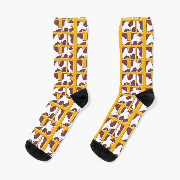 Milk Bar Life Socks