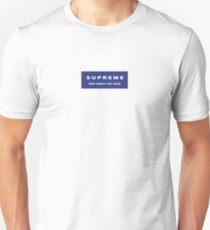 Make America Hate Again! T-Shirt