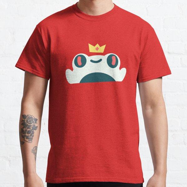 Ghost B-Froggio Classic T-Shirt