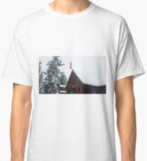 Banff Classic T-Shirt