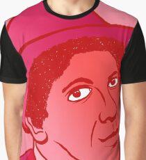 Chico Graphic T-Shirt