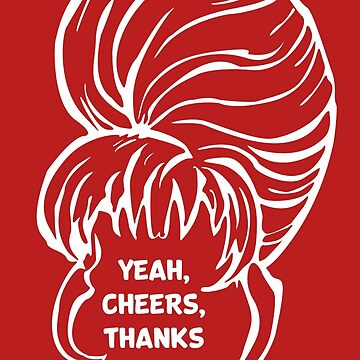 Yeah, cheers, thanks a lot by kridel