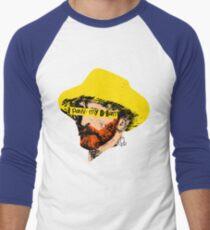 Vincent Van Pop T-Shirt