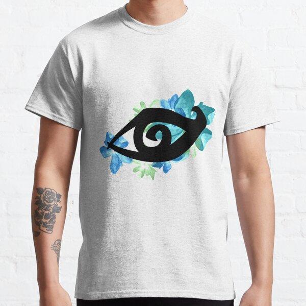 Shadowhunters- Voyance Rune Classic T-Shirt