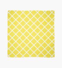 Pineapple Pattern Scarf