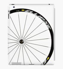 Mavic Ellipse Wheels iPad Case/Skin