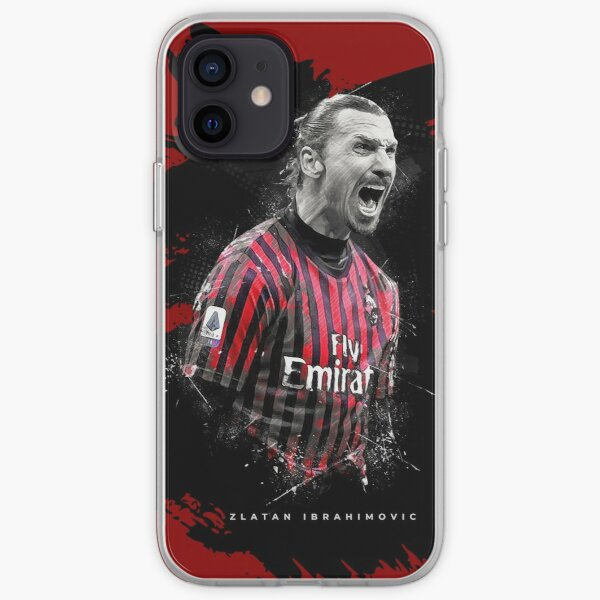 Ac Milan iPhone cases & covers | Redbubble