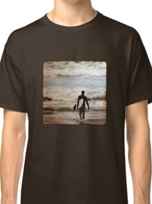 Heading Out Classic T-Shirt