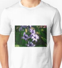 Spring Flower Series 9 T-Shirt