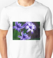 Spring Flower Series 10 T-Shirt