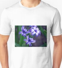 Spring Flower Series 11 T-Shirt