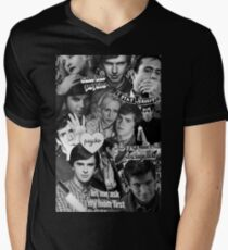 Bae Motel T-Shirt