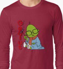 Muppet Babies - Bunsen - Genius T-Shirt