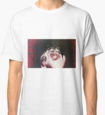 Stigmata Classic T-Shirt