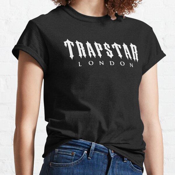 Trapstar T-shirt classique