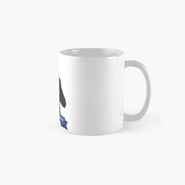 Stephen Colbert Classic Mug