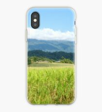 Port Douglas iPhone Case