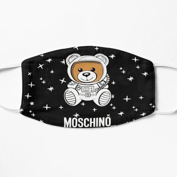0F M0SCHIN0 Flat Mask