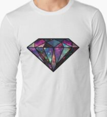 TRIPPY DIAMOND T-Shirt