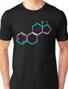 Trans Estrogen Unisex T-Shirt