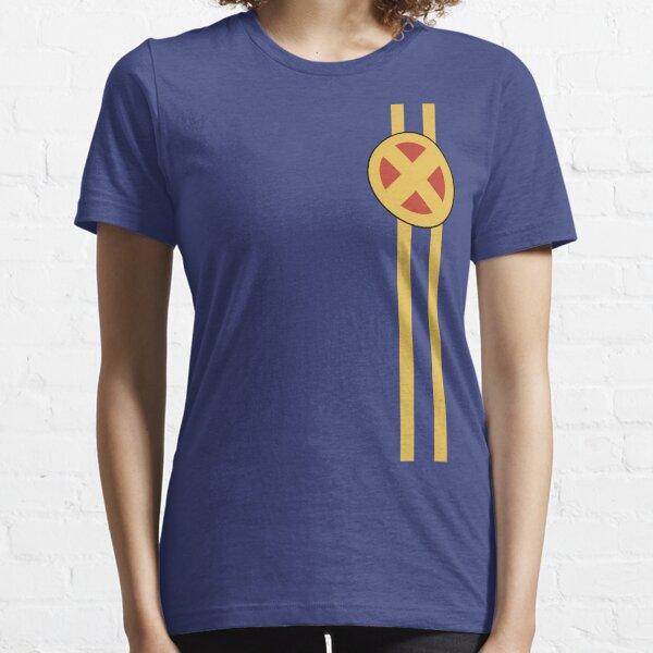 Bishop Style  Essential T-Shirt