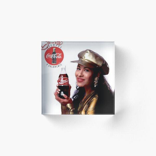 Pepsi Cola Clásico Bebida Publicidad Café Cena Pub Barra Imán Nevera