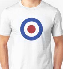 RAF Target T-Shirt