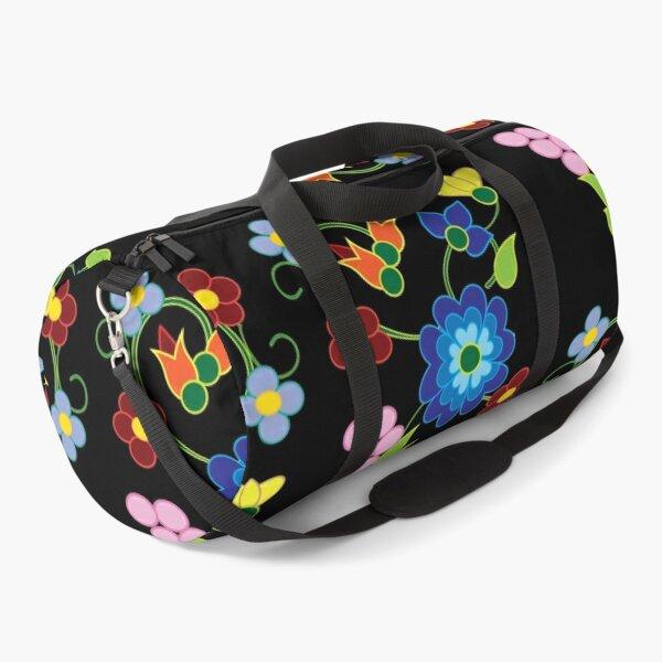 maskekow Duffle Bag