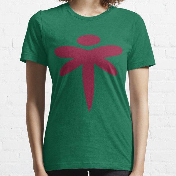 Te Xuan Ze Essential T-Shirt
