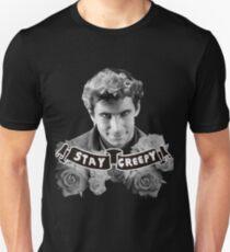 Norman Bae Unisex T-Shirt
