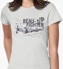 Bristol Beaufighter T-Shirt