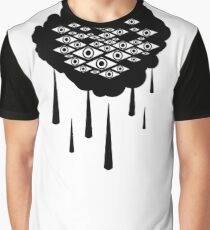 Storming Graphic T-Shirt