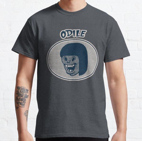 Odile Classic T-Shirt