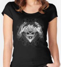 Winya No. 79 Women's Fitted Scoop T-Shirt
