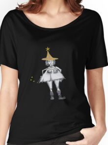 witchy witch Women's Relaxed Fit T-Shirt