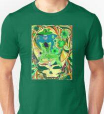 Shamrock Shakedown T-Shirt
