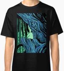 Grandmother Willow Classic T-Shirt